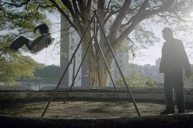 filme brasileiro suspense terror a sombra do pai